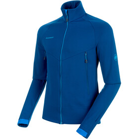 Mammut Aconcagua ML Jacket Men ultramarine